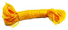 """1/4"""" x 100' High Visibility Rope"""
