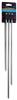 "3-pc. 1/4"" Drive Long Extension Bar Set"