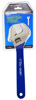 """12"""" Adjustable Wrench"""