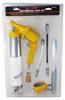 Air Grease Gun Kit
