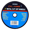 "3"" Metal Cut-Off Wheel"