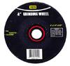 """4"""" Grinding Wheel"""