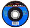 "4-1/2"" Flap Disc"